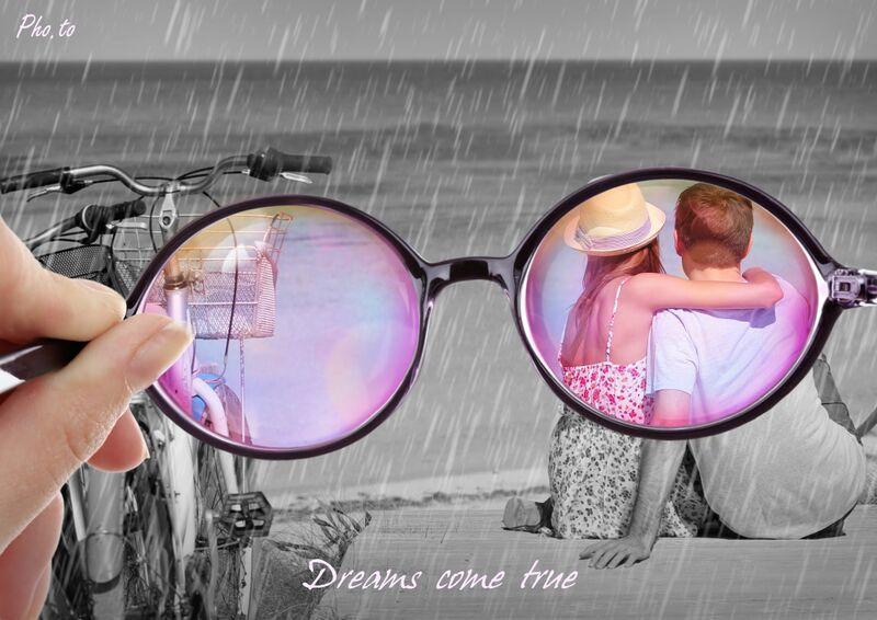 rosy-retrospection-photo-montage.jpeg