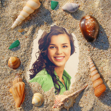 Felicità in Spiaggia