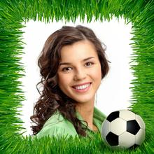 Futbol Çerçevesi