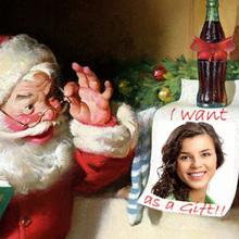 Christmas Gift Joke